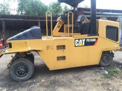 Caterpillar CAT PS-150C, 2008