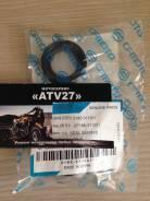 Продам сальник 24х38х8 переднего редуктора 0180-311001CF MOTO