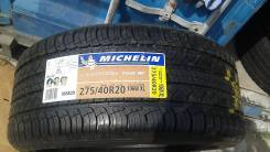 Michelin Latitude Tour HP, 275/40 R20