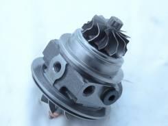Турбина-Картридж турбины Mitsubishi TD04 ДВС 4D56 Вода