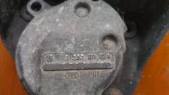Датчик положения распредвала, Bosch 0232101024