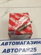 Свеча зажигания Denso Iridium FK20HBR11 трехконтактные