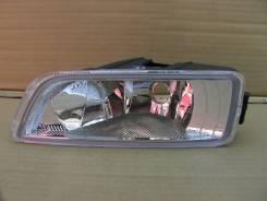 Туманка Honda Inspire/Accord R/L