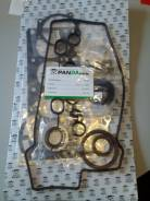 Ремкомплект двигателя Toyota VITZ, Platz 1SZ-FE 99- 04111-23040