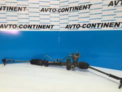 Рулевая рейка. Mazda Capella, GWEW FSDE, FSZE