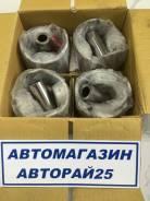 Новые поршни комплект   STD NEW 29mm  2LT  Отправка по России