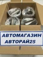 Новые поршни комплект   0.5mm  2LT  Отправка по России