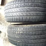Michelin, 225/50 R17, 245/45 R17