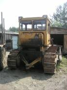 ЧТЗ Т-170, 1997