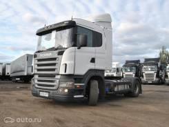 Scania, 2006