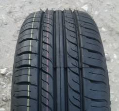 Triangle Group TR928, 215/65r16