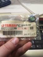 Кнопка стартера Yamaha FK7-68313-02-00