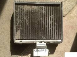 Радиатор масляный охлаждения акпп. Mitsubishi Lancer, CS3A 4G18