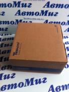 Опора амортизатора 54321-EF80A-22 Tenacity Asmni1032 NSS-033 54321-ED001 Bluebird Sylphy G11 CUBE Z11 Z12 March K12 Tiida C11 Versa C11X FL, левая передняя