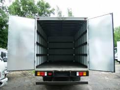 Продам Новый промтоварный фургон
