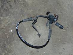 Датчик ABS. Mazda Bongo Friendee, SGEW FEE