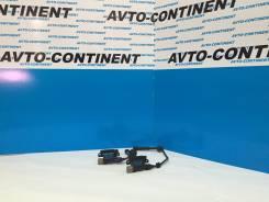 Катушка зажигания на Suzuki Swift ZC11S M13A