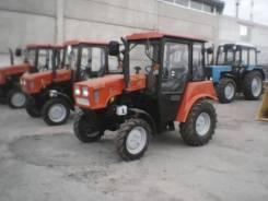 МТЗ 320. Трактор мтз беларус 320, 32 л.с.