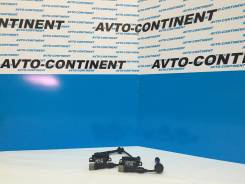 Катушка зажигания M13A на Suzuki Swift HT51S