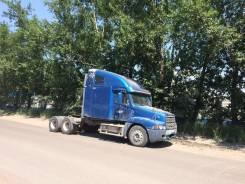 Разбор Freightliner