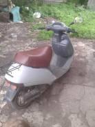 Honda TactAF-16