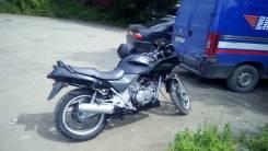 Honda CBR 250, 1996