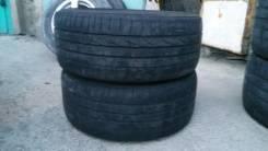 Bridgestone Potenza RE050A Run Flat, 225/45R17
