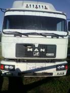 MAN 22, 1993