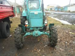 Продам трактор Т40АМ МТЗ 82 по Запчастям