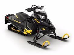 BRP Ski-Doo Renegade Backcountry X 800, 2013