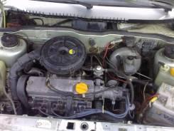 Двигатель в сборе. Лада 2108, 2108 Лада 2109, 2109 Лада 2111, 2111 Лада 2112, 2112