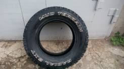 Dean Tires, LT245/70R17