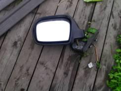 Зеркало. Subaru Legacy, BL, BL5, BL9, BLE Subaru Legacy B4, BL5, BL9, BLE