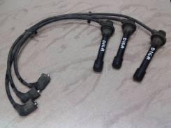 Высоковольтные провода Honda HR-V D16A Код товара : (D-594)