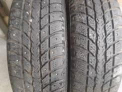 Aurora Tire Winter Radial W403, 185/65 R15