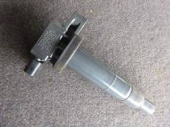 Оригинальная катушка зажигания Toyota 90919/02240 90919/02265