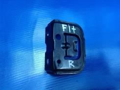 Крепление заднего бампера Honda Fit GD1. Отправка в регионы!