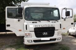 Hyundai HD170, новый, без пробега, 2013
