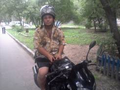 Gilera, 2006