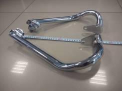Дуги Honda CB1300 X4