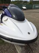 Продам водник Yamaha GP 800