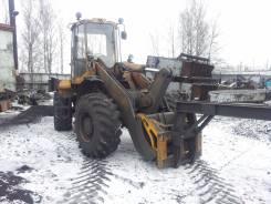 Амкодор 342С4, 2011