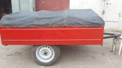 ММЗ-81021, 1987