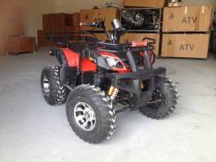 Квадроцикл Grizzly 250, 2020