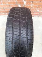 General Tire Grabber ST, ST 255/65 R16 M S