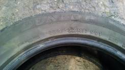 Dunlop SP Sport Maxx. летние, б/у, износ 50%