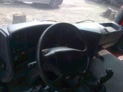 Продам запасные части на Scania P340LA4X2HNA