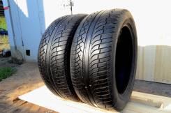 Michelin 4x4 Diamaris, 255/50 D19