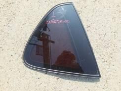 Стекло боковое Toyota Ipsum Picnic