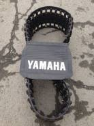 Гусеница для снегохода Yamaha оригинальная OEM 8GK-47110-00-00